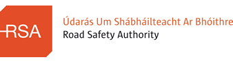 Testing Road Safety Authority